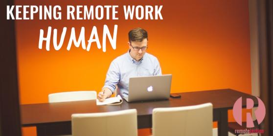 Keeping Remote Work Human.png